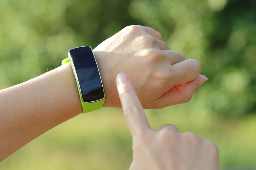 Wearables market expected to generate $14bn